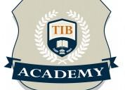 Business Analytics Training Institute Bangalore