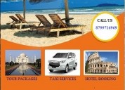 Tour company in delhi travel agents in delhi