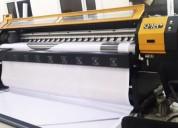Flex printing in delhi