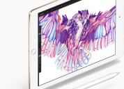 New iPad Pro - Apple iPad Pro Tablet