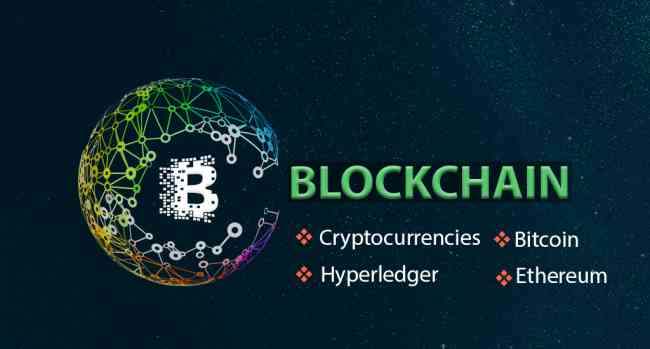 How BlockChain can prove to be an alternative to t