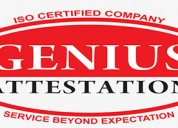 Uae embassy verification in nursing certificates