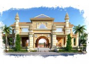 Hmda approved plots for sale in thumkunta - aryava