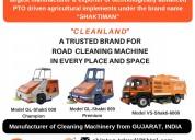 Hire industrial floor cleaning machine