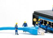 Cisco firewall course in mumbai | cisco firewall c