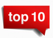 Top 10 seo companies in ahmedabad