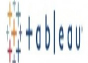 Tableau  training in hyderabad by real time expert