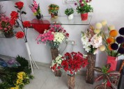 Same day flower delivery ghaziabad