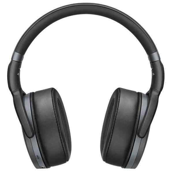 Sennheiser HD 4.40 BT Wireless Headphone, Buy HD 4