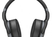 Sennheiser hd 4.40 bt wireless headphone, buy hd 4