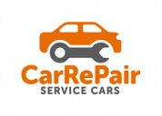 Me car  repairing   amedabad  near