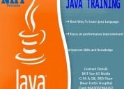 Dot Net Training Institute in Noida