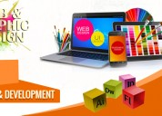web design and development company | seo services