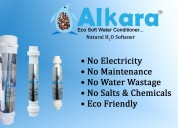 Agricultural ecosoft waterconditioner in hyderabad