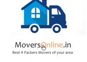 Moving and storage in amritsar modi domestic