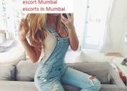 +91-7378605818 mumbai escorts agenc