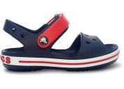 Crocs kids sandals online india - best kids sandal