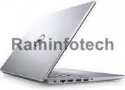 laptop service in chennai-laptop service center in