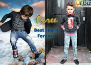 Men jeans wholesaler & retailer in india
