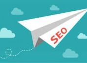 Social media marketing |digital marketing training