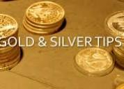 Money Market Manthan is providing  Best Stock Trad