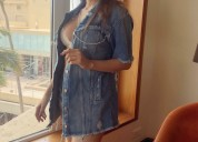 Top high class female escorts available anytime