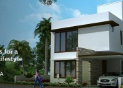 3 BHK Villa for sale in Sarjapur Road Dommasandra