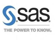 Sas certification training institute in thane, mum