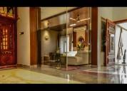 House interior design | shelters design studio