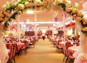 Event management companies in udaipur