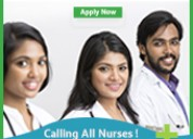 Nursing jobs for you in uk