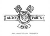 Repairing  ahmadabad  me near  car