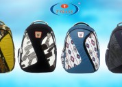 Shoulder bags manufacturer in india