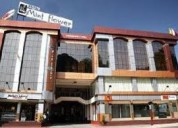 Hotel mint flower hotels in wayanad, 3 star luxury