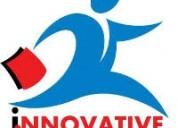 Logo designing, e-commerce sites
