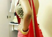 Sanjana singh ahmedabad escorts in pune call girls