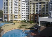 Residentail apartments for sale in sarjapur road