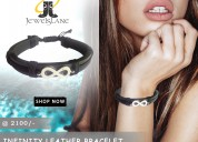 Nav Ratan Bracelet