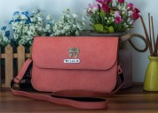 Buy women's sling bag online