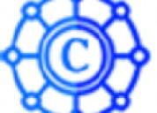 Readymade ico development portal using crypto soft