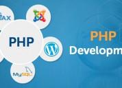 Php training in jaipur | php training jaipur