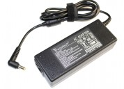 Regatech Acer 19v 3.42a 65w Laptop Charger Adapter