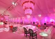 Destination wedding planner in rajasthan
