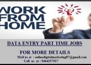 Great Opportunity To Earn By Copy And Paste Job Wi