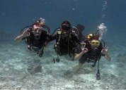 Best adventure holiday tour packages to andaman