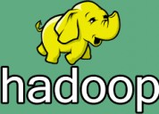Best hadoop training  institute in noida-delhi