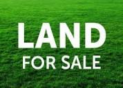 105322 ecr | pondy ecr land chennai to pondy flat