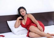 Best call girl escort service jaipur 8769546677