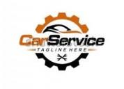 Ahmadabad  me car  repairing    near