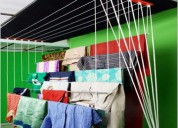Pulley cloth hanger call: 9663082325